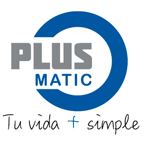 logo-plus-matic-slogan.jpg